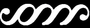 Logo Kancelaria Adwokacka Przemysław Mogiełka